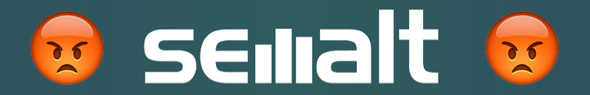 Semalt Logo