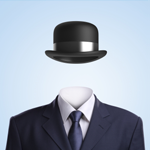 Mystery Shopper Icon