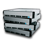 Reseller Hosting Icon