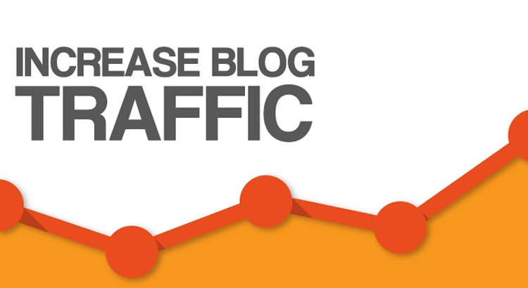 How To Double Your Blog Traffic TODAY