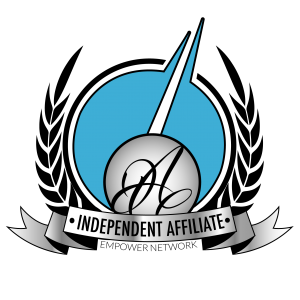 Empower Network Independant Affiliate