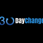 30 Day Change Featured
