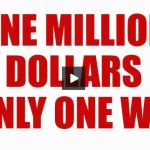 7 Day Millionaire