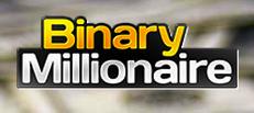 Binary Millionaire