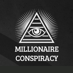 The Millionaire Conspiracy