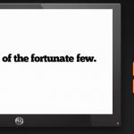 Millionaire Money Machine Website