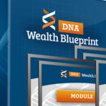 DNA Wealth Blueprint