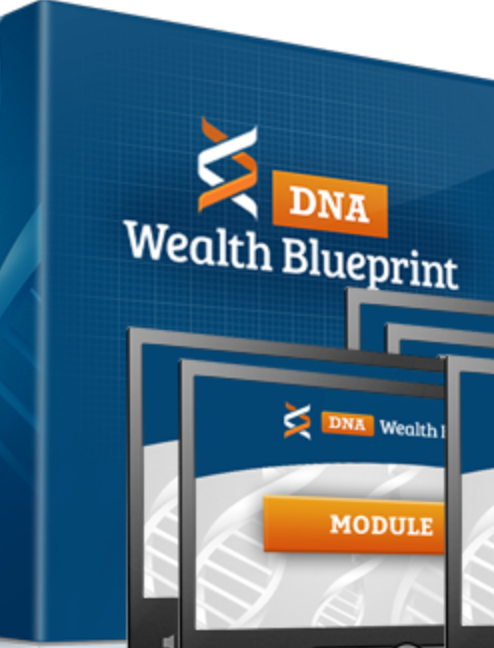 Dna wealth blueprint review the truth dale rodgers malvernweather Image collections