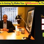 Wealth Organization Website