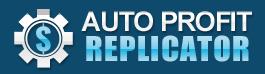 Auto Profits Replicator Review