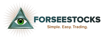 Forsee Stocks Logo