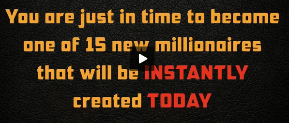 Million Today