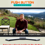 Push Button Commissions Homepage
