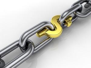 Make Money Sharing Links