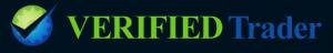 Verified Trader Logo