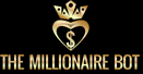 The Millionaire Bot Logo