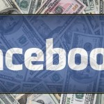 Facebook Marketing Money