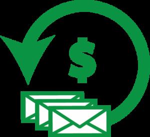 Email Marketing Money