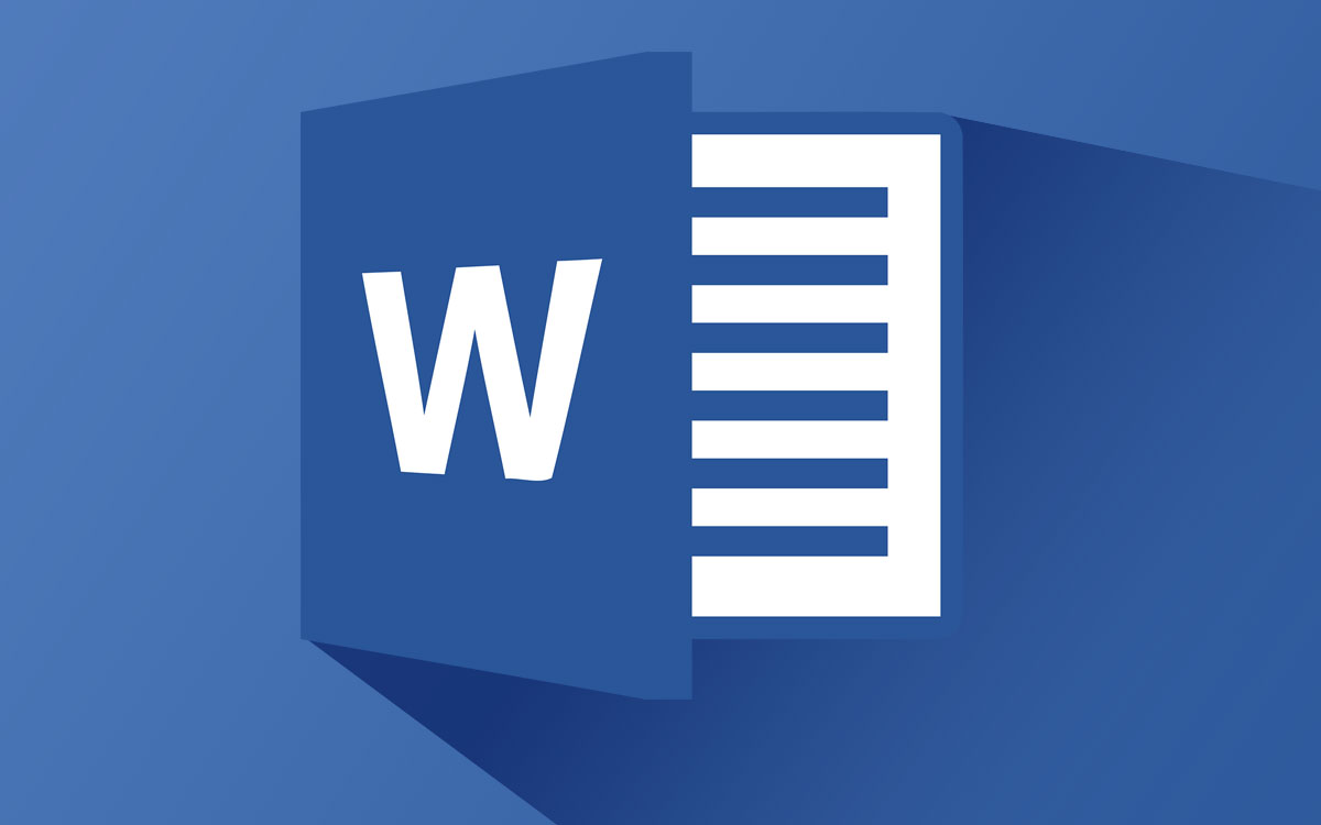 how to automatically update repeated text in a microsoft word