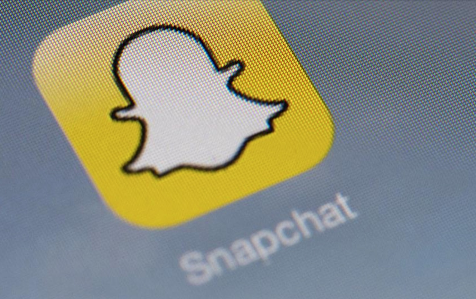 How To Save Snapchats Without Your Friends Knowing