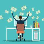 Online Business Success