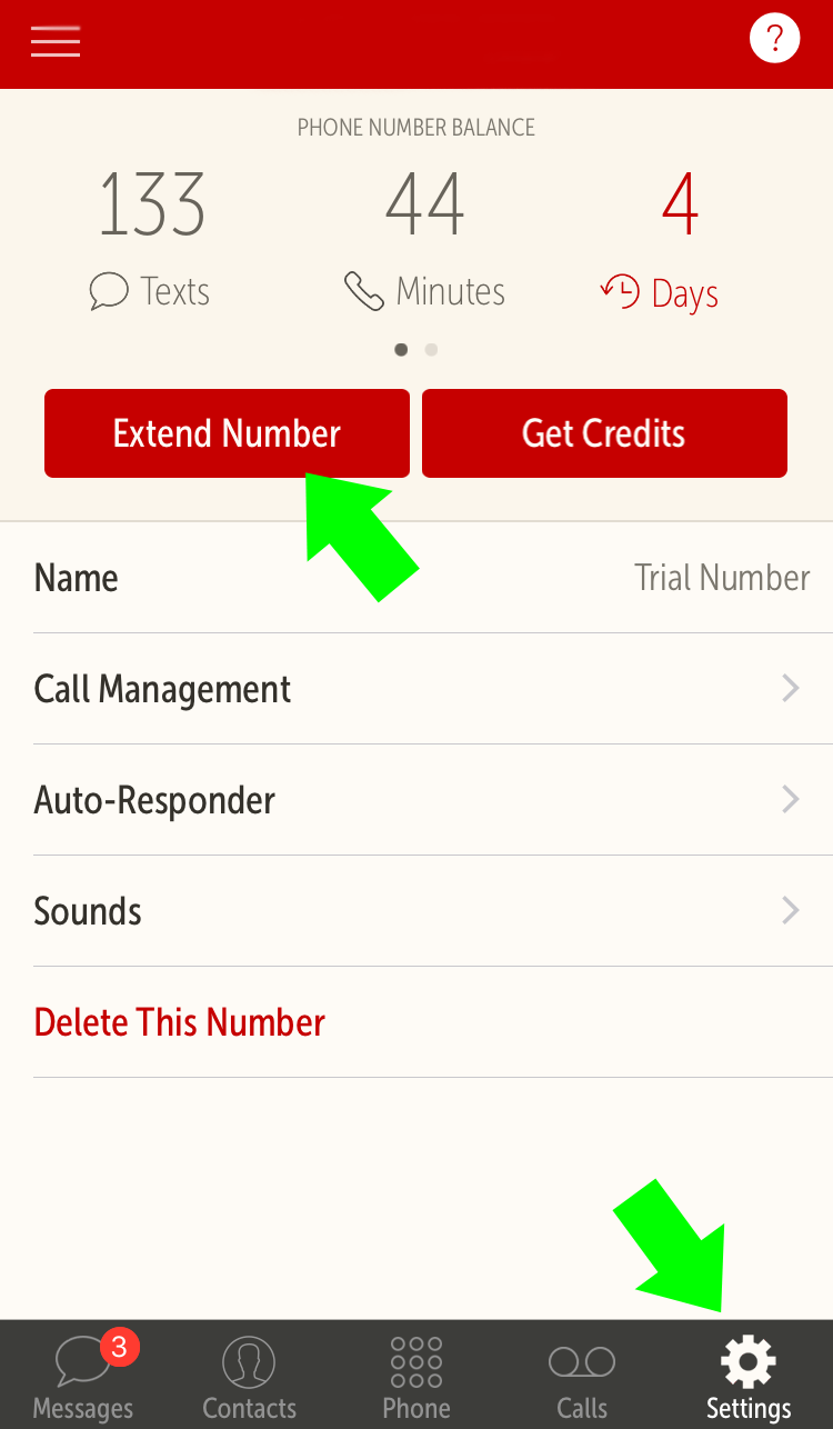How To Bypass SMS Verification On Websites - Living More