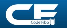 CodeFibo Logo