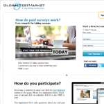 Global Test Market Homepage Thumbnail