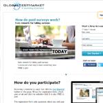 Global Test Market Homepage Thumbnail