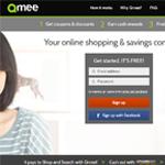 Qmee Homepage Thumbnail