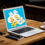 Making Money From Your Blog