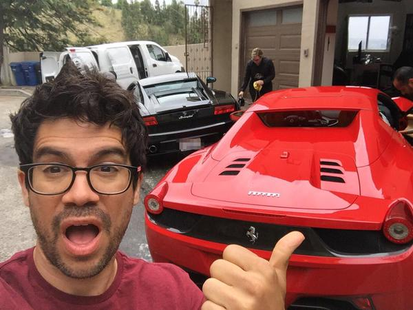 Is Tai Lopez a Scammer? Get The Truth In My Review