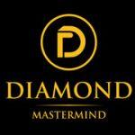 MOBE Diamond Mastermind Product