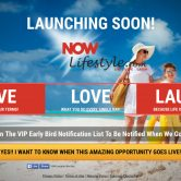 Now Lifestyle Review – Should You Join?
