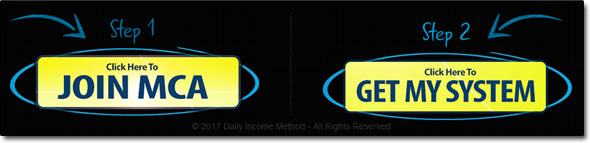 Daily Income Method Steps