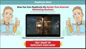 Duplicate Dave Homepage Thumbnail
