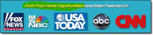 Auto Home Profits Featured Coverage List
