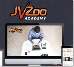 Jvzoo Academy Review Can You Really Make Money With Sam