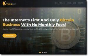 Xtreme Coin Thumbnail
