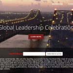 Global Information Network Homepage