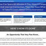 Home Job Source Homepage