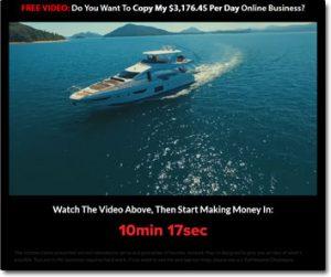 Profit Countdown Thumbnail