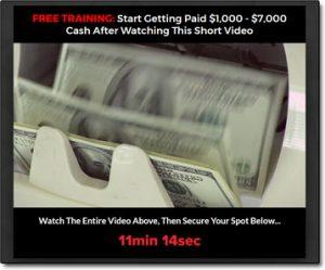 Simple Profit Secret Screenshot