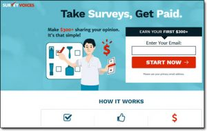 Survey Voices Homepage Thumb