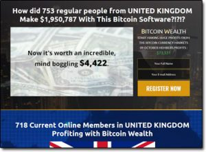 btc jex bitcoin ethereum piața capului