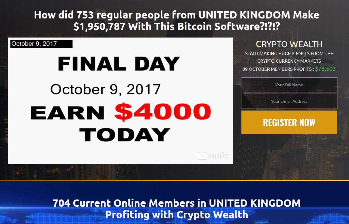numerar btc bitcoin mining system