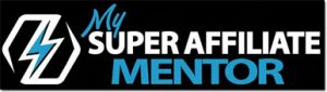 My Super Affiliate Mentor Logo