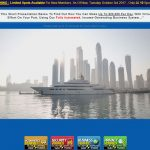 Online Millionaire System Homepage