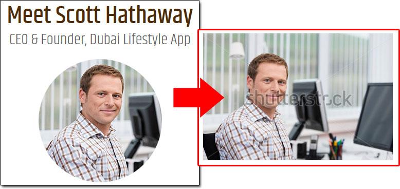 Scott Hathaway