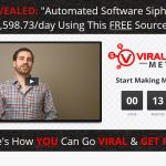Viral Money Method Homepage